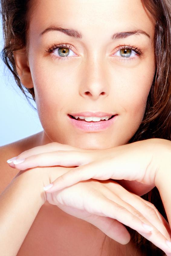 Cosmetica Winkel en Webecos